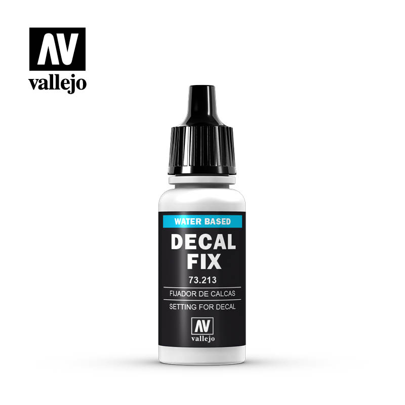 decal fix vallejo 73213 17ml