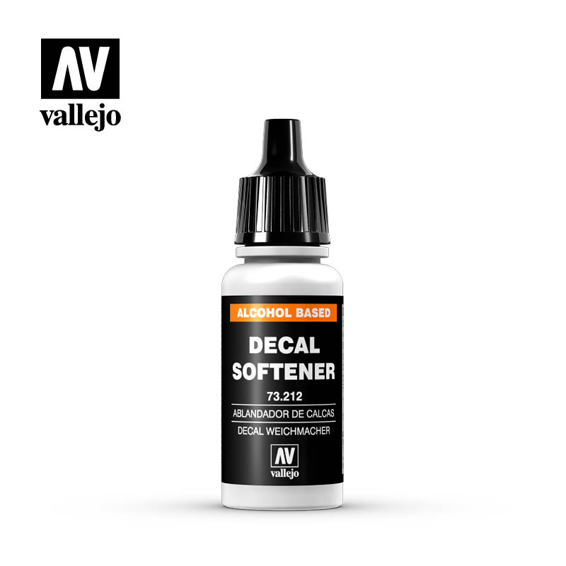 decal softener vallejo 73212 17ml