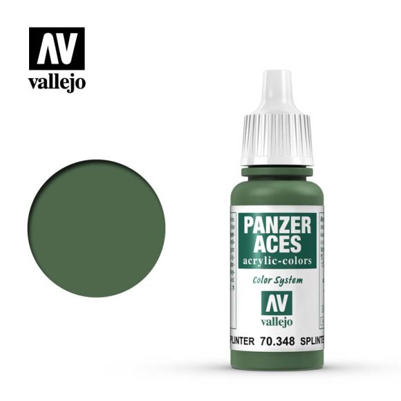 panzer-aces-vallejo-splinter-strips-70348