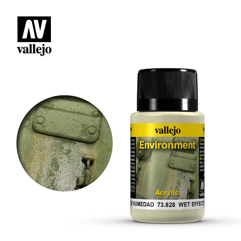 vallejo weathering effects wet effects 73828