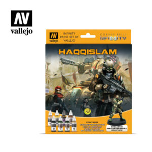 haqqislam-70237-vallejo-infinity-license-paint-set